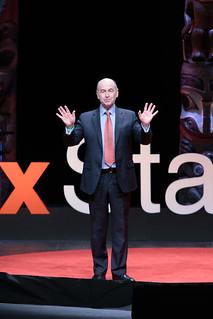 TEDxStanleyPark2017-493