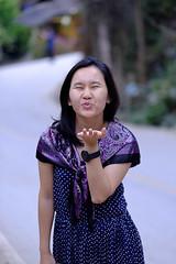 MKP-184 (panerai87) Tags: maekumporng chiangmai thailand toey 2017