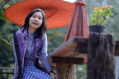 MKP-280 (panerai87) Tags: maekumporng chiangmai thailand toey 2017 people portrait