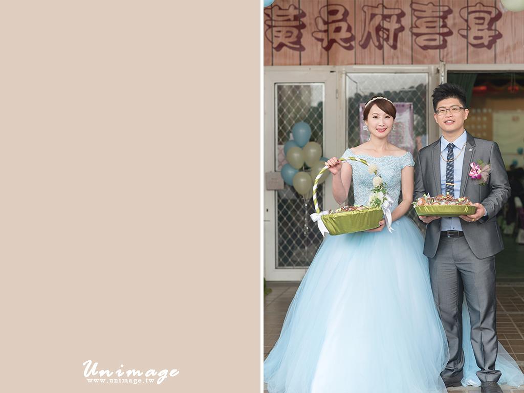 結婚婚禮記錄欣芳與建興-355