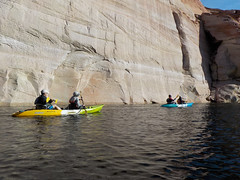 hidden-canyon-kayak-lake-powell-page-arizona-southwest-DSCN9330