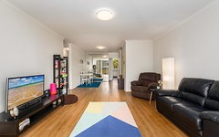 14/21-27 Waverley Street, Bondi Junction NSW