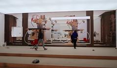 Palais de Tokyo (Badly Drawn Dad) Tags: avenueduprésidentwilson fra france geo:lat=4886417338 îledefrance paris geo:lon=229604807 geotagged palaisdetokyo contemporaryartmuseum modernart 2017