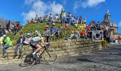 Ronde van Vlaanderen junioren (113)