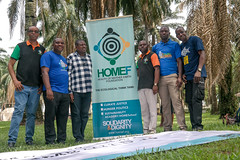 TEAM_-31 (HOMEF) Tags: homef health motherearth nigeria nigerdelta team people benincity