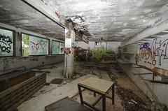 lugares olvidados_DSC3014 (kbl phtogaphy) Tags: olvido lugares olvidados lugaresolvidados urbex nikon nikon5100 samyang