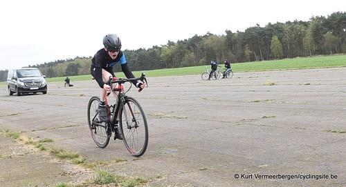 Pk Antwerpen TT (64)