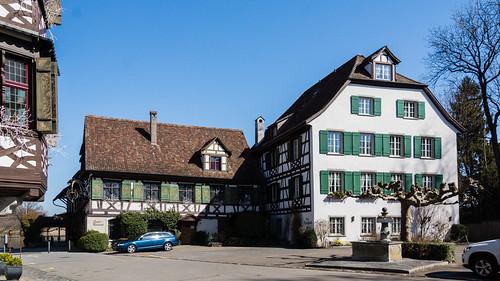 2017-03-12-124709_Gottlieben_von Kreuzlingen nach Ermatingen