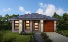 7051 Proposed Road, Spring Farm NSW