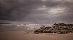 South Coast of South Africa (fabiennej) Tags: southafrica southcoast sanlameer clouds seascape slowshutterspeed nd filter sigma1020mm