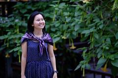 MKP-173 (panerai87) Tags: maekumporng chiangmai thailand toey 2017