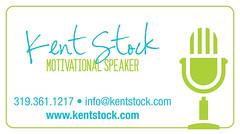 businesscard-kentstock