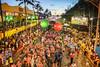 IMG_5770 (Riachuelo Carnaval 2017) Tags: carnaval 2017 salvador bahia camarote nana trio camaleão vumbora bell marques