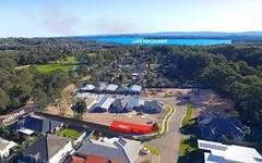 21 Corymbia Street, Croudace Bay NSW