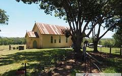 648 Sherwood Road, Sherwood NSW