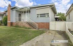 33 Abbott Street, Wallsend NSW