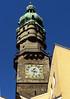 Stadtturm Innsbruck