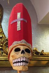 P4131763 (Vagamundos / Carlos Olmo) Tags: mexico vagamundosmexico museo lascatrinas sanmigueldeallende guanajuato