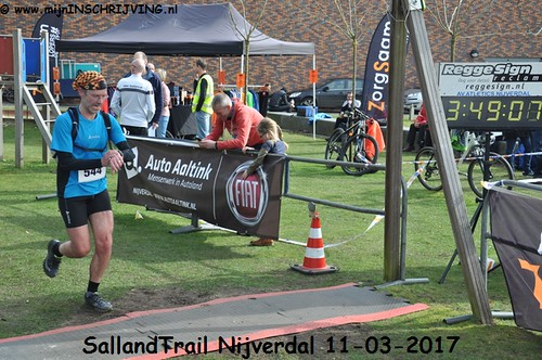 SallandTrail_11_03_2017_0317