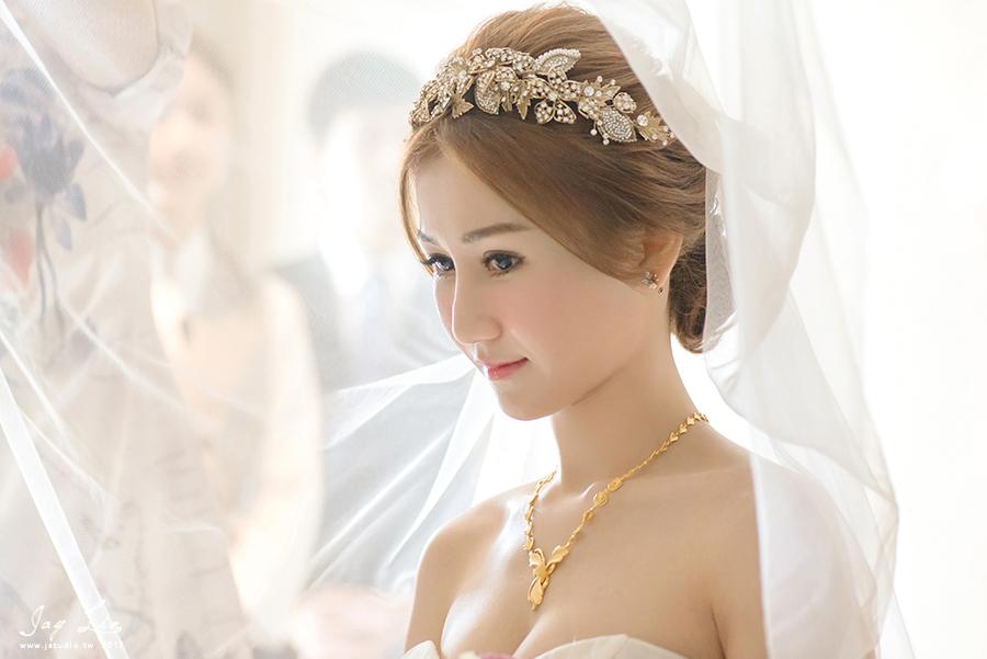 婚攝 萬豪酒店 台北婚攝 婚禮攝影 婚禮紀錄 婚禮紀實  JSTUDIO_0142