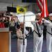 "USS Arizona Pearl Harbor Survivor Sendoff • <a style=""font-size:0.8em;"" href=""http://www.flickr.com/photos/76663698@N04/33312135733/"" target=""_blank"">View on Flickr</a>"