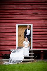 Bride and Groom (Morten Falch Sortland) Tags: getty photomortenfalchsortland stock stockphotography gettyimages allrightsreserved wedding ceremony love relationship everlasting whitebride party whitewedding peoplewedding bride groom norwegian norway forever eternalloveakershusaskercountriesdaydaytimeeventsheggedalheggedalhovedgårdnorwayphotographerseasonssummerthingstimetimeofdaytrygvesusanneweddingнорвегияno