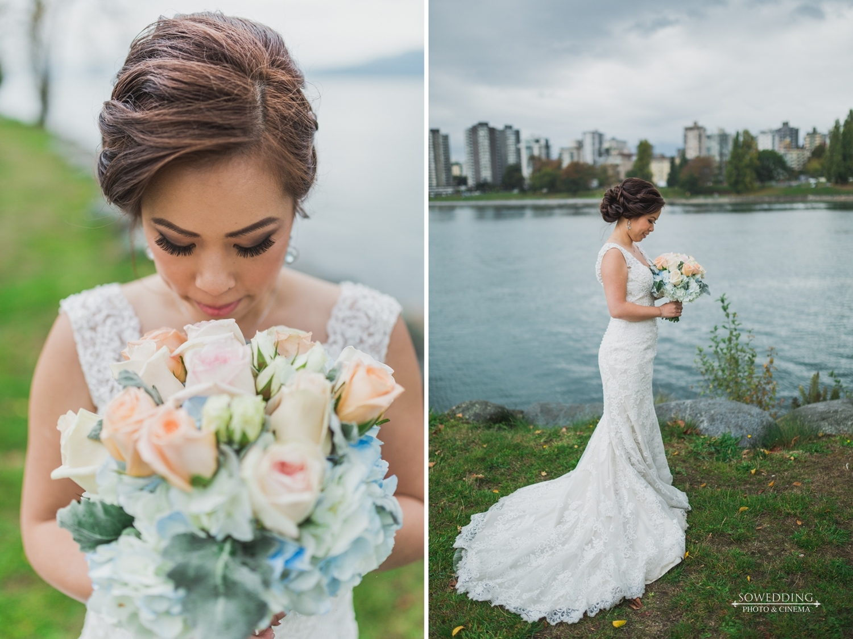 Natalie&Carson-wedding-HL-SD-0166