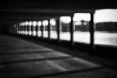 """UUU: KW-16 """"Light Squares"""" (Meine Sicht) Tags: 50mmleica bergischgladbach blackandwhite bw fotokunst köln leica leicam messsucher rauen sw summilux vollformat monochrom schwarzweiss wwwrauenfotode summilux50mmf14asph"""