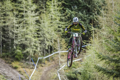 oneal 04 (phunkt.com™) Tags: sda scottish downhill association race inners innerleithen 2017 phunkt phunktcom keith valentine
