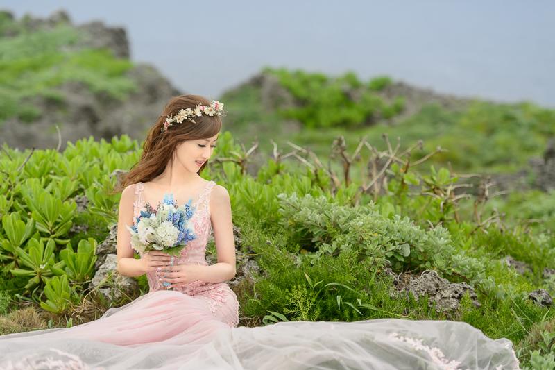 日本婚紗,沖繩婚紗,海外婚紗,新祕婷婷,新祕巴洛克,第九大道,第九大道婚紗,第九大道婚紗包套,DSC_0034