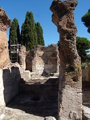 Santa Maria Nuova_03