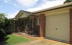 10/35-37 Savoy Street, Port Macquarie NSW