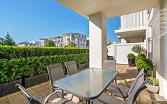 105/4 Rosewater Circuit, Breakfast Point NSW