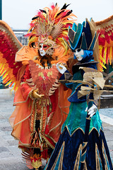 Carnevale di Venezia 2017 (Claude Schildknecht) Tags: carnaval carnevaledivenezia2017 mask venedig venezia venice venise comtessenathaliedesmons