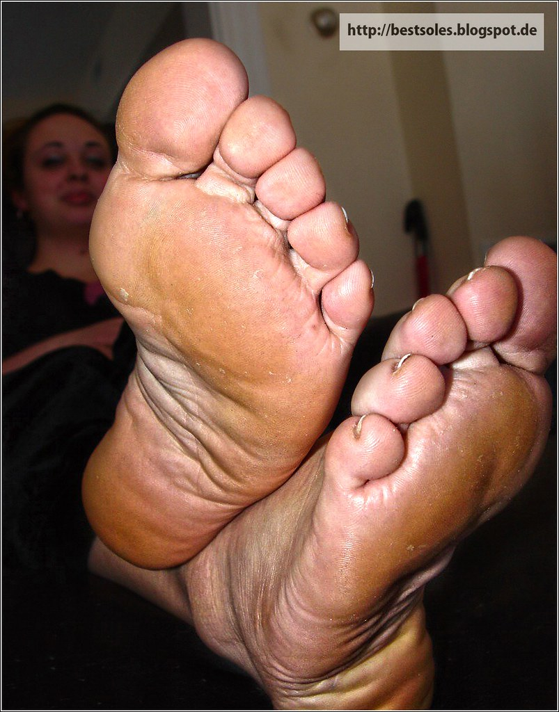 Lotion play