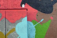 _DSC3350 (roubaix.fr) Tags: street art graff fresque culture urbain jonone mikostic
