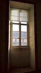 21. Abbaye de Mondaye (@bodil) Tags: france normandie calvados abbayedemondaye