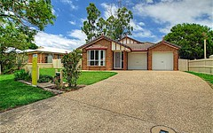 3 Willowtree Drive, Flinders View QLD