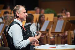 Stadtmusik-Seekirchen-Konzert-Mehrzweckhalle-_DSC6647-by-FOTO-FLAUSEN