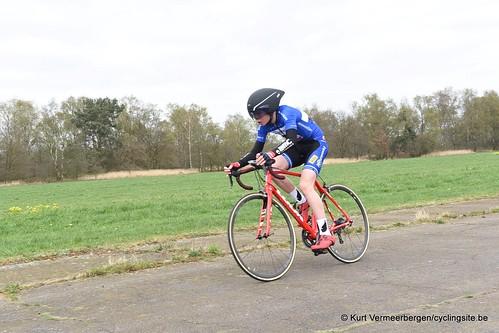 Pk Antwerpen TT (261)