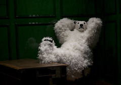 bear (giampieropetrone) Tags: 2017bb arte fuorisalone marsala milano paola pivi bear moma