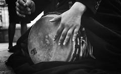 Mãos de ritmo (nuno_s) Tags: tuna feminina braga iiilira mãos batuque