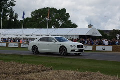 Bentley Flying Spur V8 S 2016, First Glance, Goodwood Festival of Speed (f1jherbert) Tags: sonyalpha65 alpha65 sonyalpha sonya65 sony alpha 65 a65 goodwoodfestivalofspeed gfos fos festivalofspeed goodwoodfestivalofspeed2016 goodwood festival speed 2016 goodwoodengland michelinsupercarrungoodwoodfestivalofspeed michelinsupercarrungoodwood michelinsupercarrun michelin supercar run england uk gb united kingdom great britain unitedkingdom greatbritain supercars super cars motor sports
