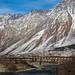 Montanhas do Grande Cáucaso