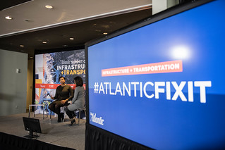 MMB@The Atlantic Infrastructure Summit.12.08.16.Khalid.Naji-Allah (9 of 12)