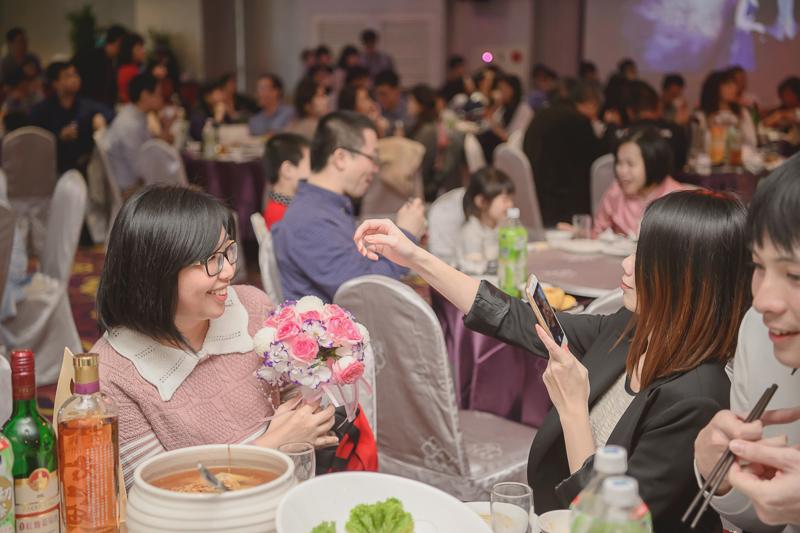 宜蘭婚攝, 品華婚宴, 品華婚攝, 品華會館, 婚攝, 婚攝小寶, 新祕Sophia Lin,MSC_0075