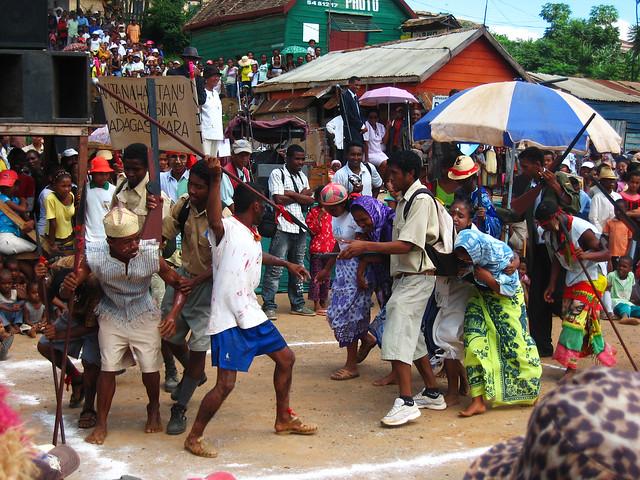 Madagascar2010 - 24