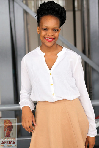 "Lerato MOKOENA 2015-10-17+ 014 • <a style=""font-size:0.8em;"" href=""http://www.flickr.com/photos/136483481@N04/33604285265/"" target=""_blank"">View on Flickr</a>"
