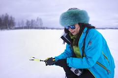 170318150206_A7 (photochoi) Tags: finland travel photochoi europe kemi sampo icebreaker