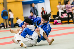 """Obukan_2017_Tournament • <a style=""""font-size:0.8em;"""" href=""""http://www.flickr.com/photos/49926707@N03/33629887251/"""" target=""""_blank"""">View on Flickr</a>"""